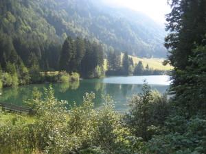 Kärnten 2012 280