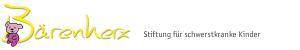 Logo Bärenherz