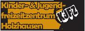 logo_kjfz