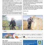 der-holzhausener-ortsblatt-06-2016 Seite 3